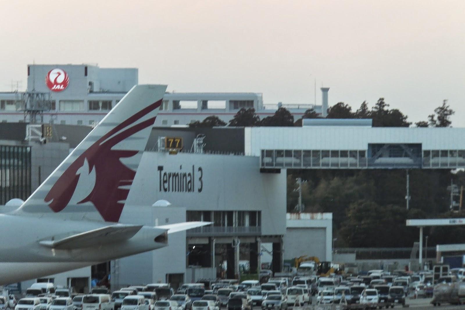 Tokyo-Narita-Airport-Terminal3-2
