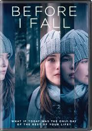 Before I Fall (2017) – ตื่นมา ทุกวัน ฉันตาย [พากย์ไทย]