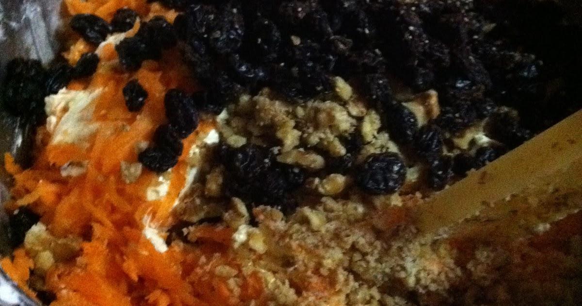maria homemade cake resepi kek lobak   mudah  sedapsimple carrot cake recipe Resepi Kek Keju Nenas Enak dan Mudah
