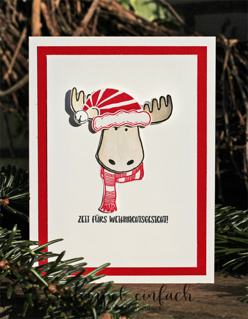 Weihnachtskarte-mit-Stampin-up-Jolly-Friends.jpg