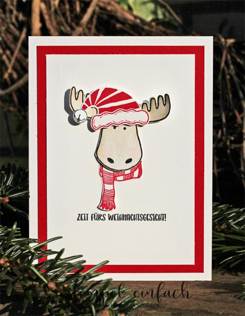 Weihnachtskarte-mit-Stampin-up-Jolly-Friends.jpg