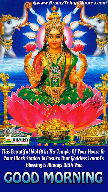 lakshmi devi photos green saree,maa laxmi wallpaper for mobile,maa laxmi wallpaper full size,laxmi images hd,goddess lakshmi wallpapers,god lakshmi images full hd wallpaper,lakshmi devi images free download,varalakshmi devi images,Mata Laxmi Wallpaper, goddess Lakshmi photos & full size Laxmi Mata images,Lakshmi Devi Wallpapers HD,Maa Laxmi Wallpapers, Lakshmi HD Photos, Images,Maha Lakshmi Photos Collection Greetings | Lakshmi Mata Photos for Facebook Whats app,Ganesh & Mata Lakshmi Photos for Deepawali Pujan