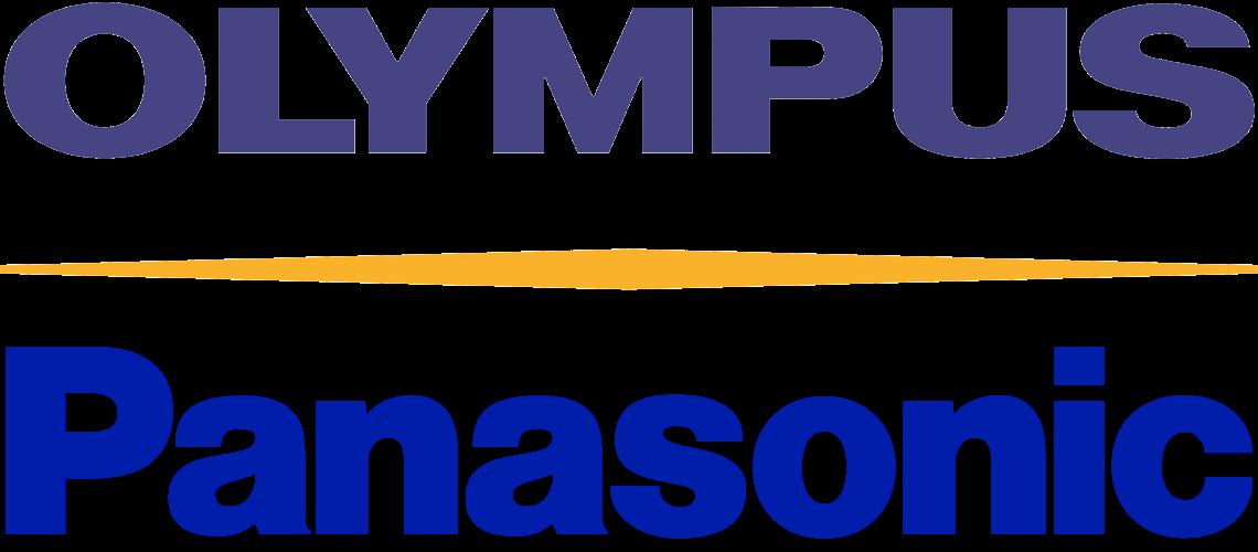 Olympus Panasonic