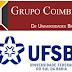 Candidatura da Ufsb ao Gcub é aprovada por unanimidade