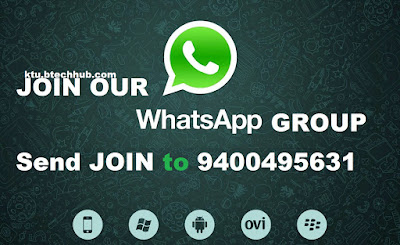 Join bitcoin whatsapp group - Ripple trading in india