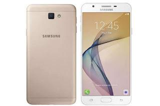 طريقة عمل روت لجهاز Galaxy J7 Prime SM-G610FD اصدار 6.0.1