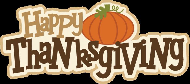 happy thanksgiving - photo #28