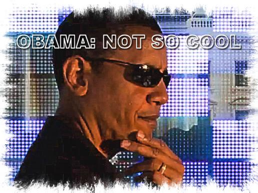 Barack & Michelle Obama Send Inspiring Letter Parkland ...