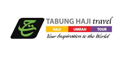 Jawatan Kosong Tabung Haji Travel 2019