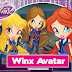 Winx Avatar: new Spy outfits from World of Winx!
