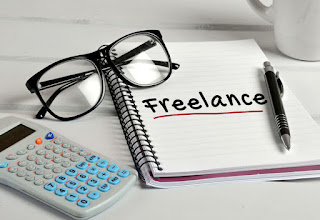 7 Things You Should Do When you Begin As Freelancer Developer