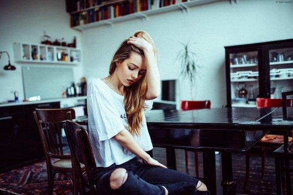 Egor Zhinkov 500px fotografia fashion modelos mulheres beleza sensualidade