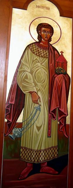 san-esteban-iglesia-torrebaja