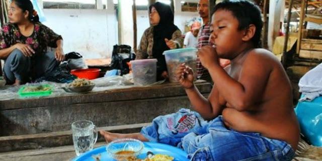 Ini Nih Kelakuan Aneh Orang Indonesia Yang Jadi Sorotan Dunia