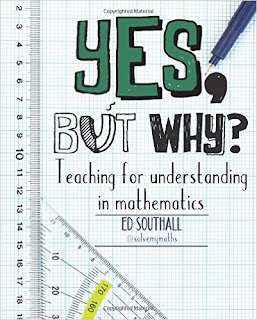 Yes, But Why? Teaching For Understanding In Mathematics PDF