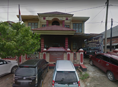 Alamat Tempat Suntik Meningitis di Kendari Sulawesi Tenggara