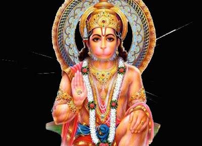 rambhaktji-big-size-hd-quality-picss