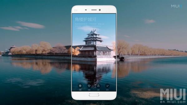 Fitur Camera360 di Xiaomi Redmi 2 MIUI 8