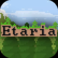 Etaria | Survival Adventure Apk