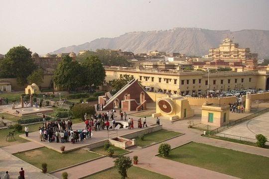 Jaipur, India