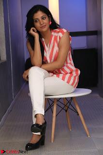 Sshivada Cute Malayalam actress in white trousers .xyz 036.jpg