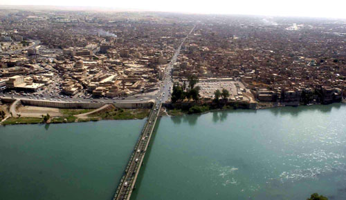 صور الموصل