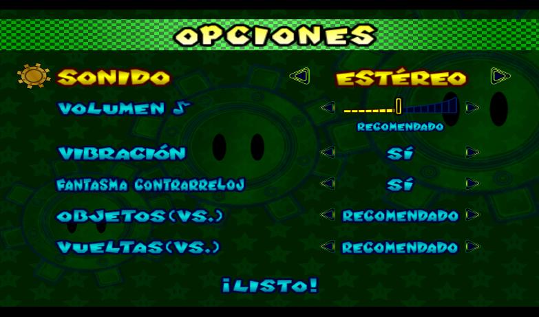 Emerson Lino Games: Jogos de Game Cube em Português e