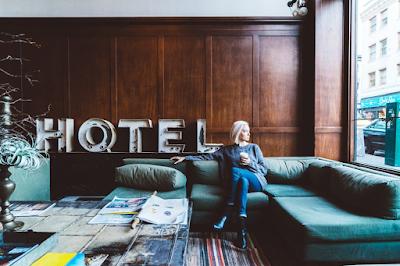 7 Tips Memilih Hotel Untuk Kamu Yang Ingin Berlibur
