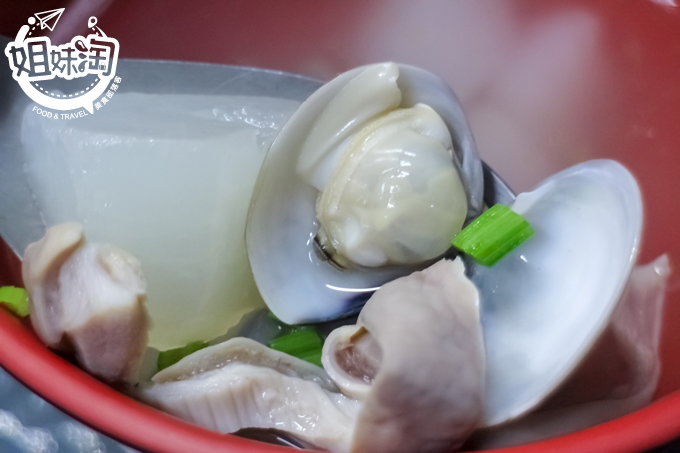 高雄 美食 炒飯 推薦 必吃 三民區 阿成炒飯專賣店