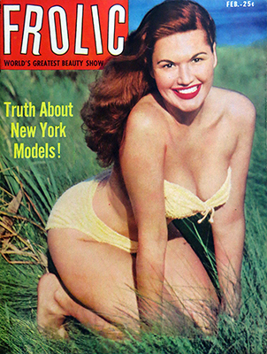 http://vintagestagcovers.tumblr.com/post/145554827124/frolic-february-1953-linda-lombard