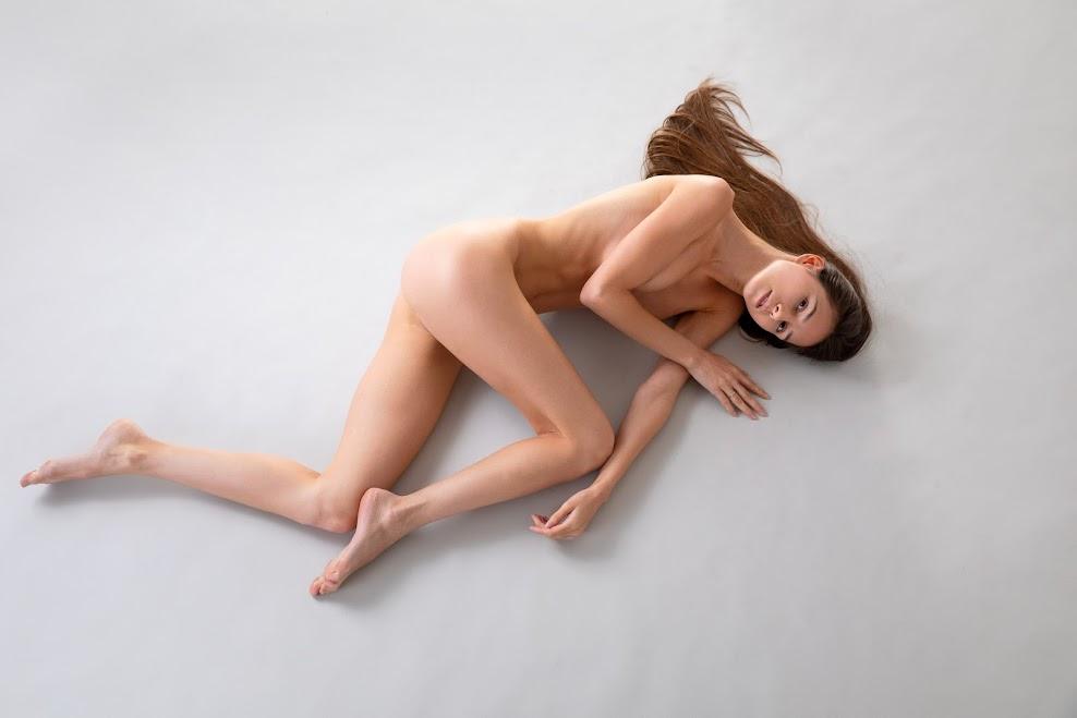 [Erotic-Art] Leona Mia - Nude-Art 1588661674_leonamia_nudeart_erotic-art-photography_0056_high