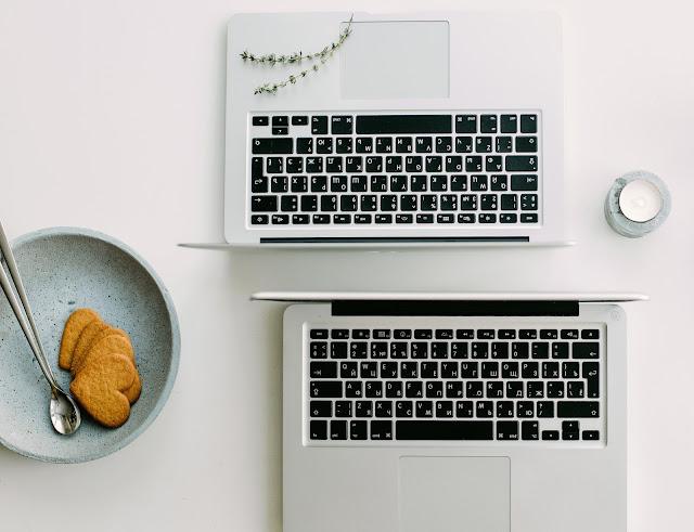 5 razões pelas quais os grupos do Facebook são bons para o teu blog