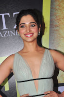 Tamanna sizzling south scope event 006.jpg