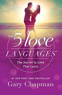 5 love languages review