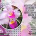 Orquídeas 2018 | Un mundo por descubrir | La exposición más grande del Jardín Botánico