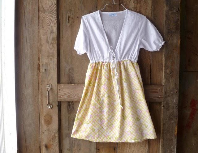 Farmhouse Fabrics
