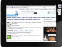 Migliori Browser per iPhone e iPad alternative a Safari