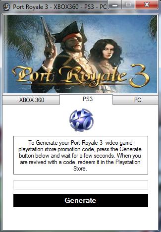 Xbox 360 Game Freezes Up free download programs - letitbitagri