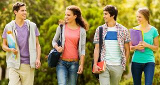 Middlesex University Undergraduate Scholarships 2018
