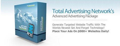 auto-ad-posting-submitting-software-program-tool