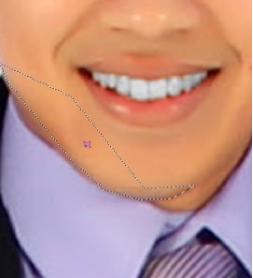 Cara mudah membuat WPAP dengan Photoshop