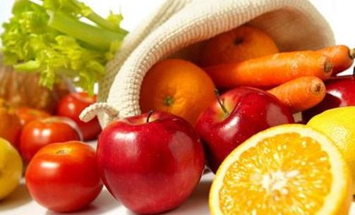 Tips Menu Makanan Buka Puasa dan Sahur
