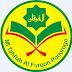 Latar Belakang MI Tahfizh Al-Furqon Ponorogo