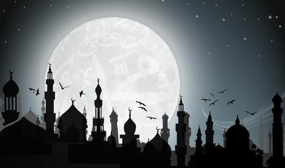 Guiding, islamiyet, din, Hz Muhammed, Muhammed'in kadınlar hakkında sözleri, İslam'da kadın, Nisa suresi, İslam'da çok eşlilik, Cariye ile yetinin, İslam'da cariye, Hz Muhammed ganimetler, Ganimetler Allah'ındır,