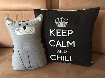 Bantal Sofa_8 Kado Kece, Keren dan Unik buat Saudara