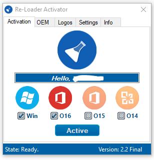 windows 10 enterprise activator free download