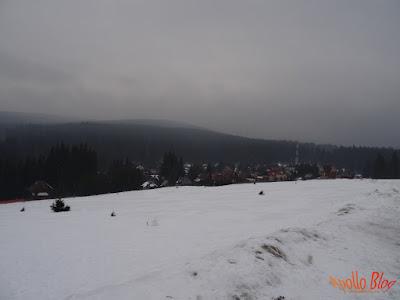 Pasul Bucin