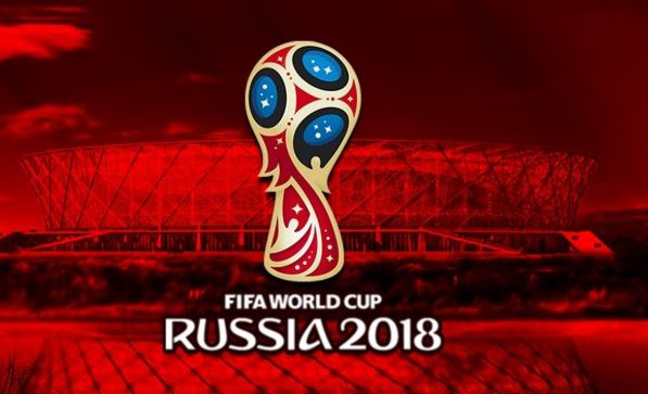 What to watch out for in this Russia 2018 World Cup
