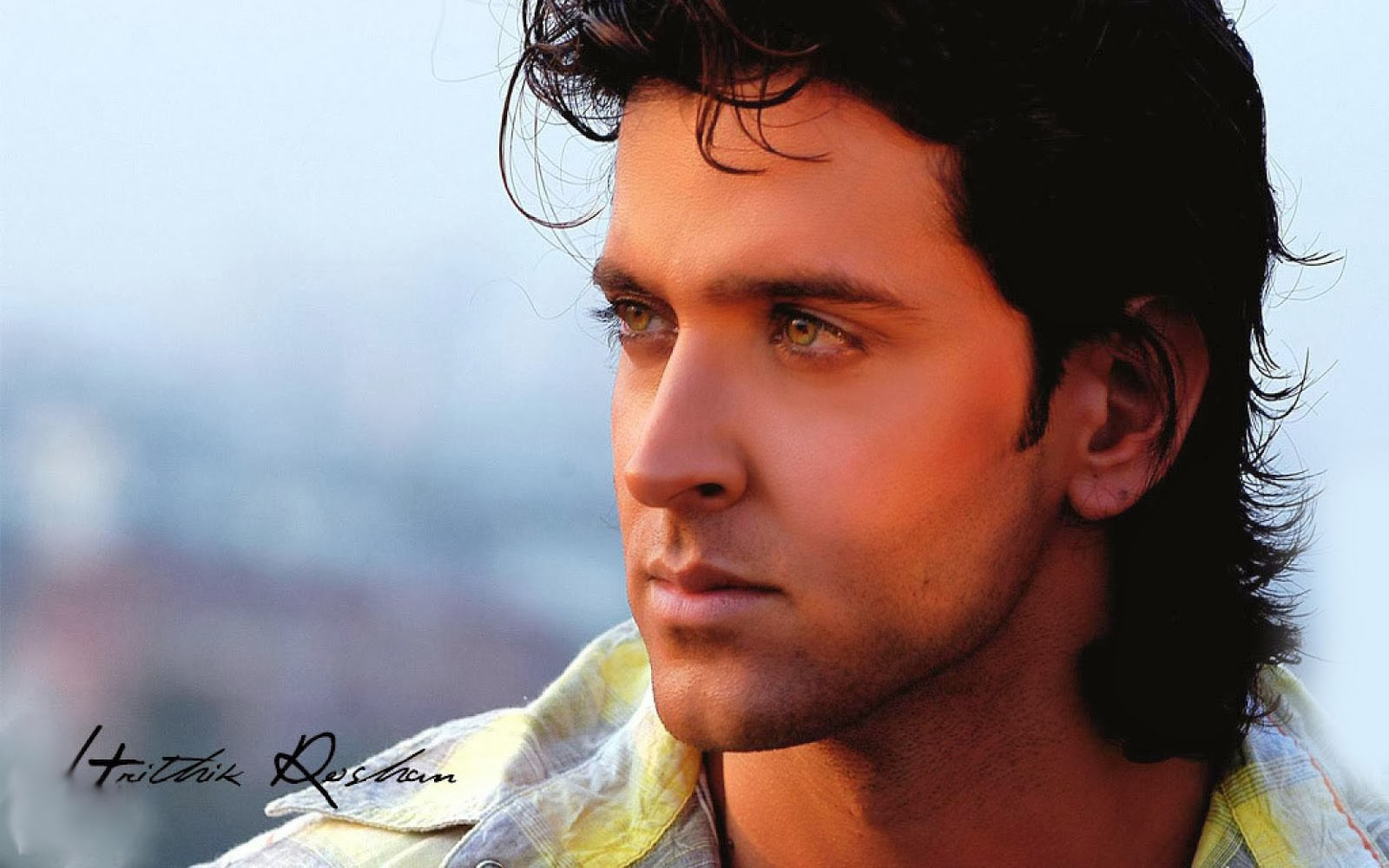 Hrithik roshan hd wallpapers free download unique wallpapers - Hrithik hd pic ...