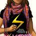 Resenha | Miss Marvel - Nada Normal
